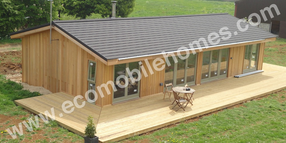 Gallery Log Cabin Mobile Homes Log Cabin Mobile Homes