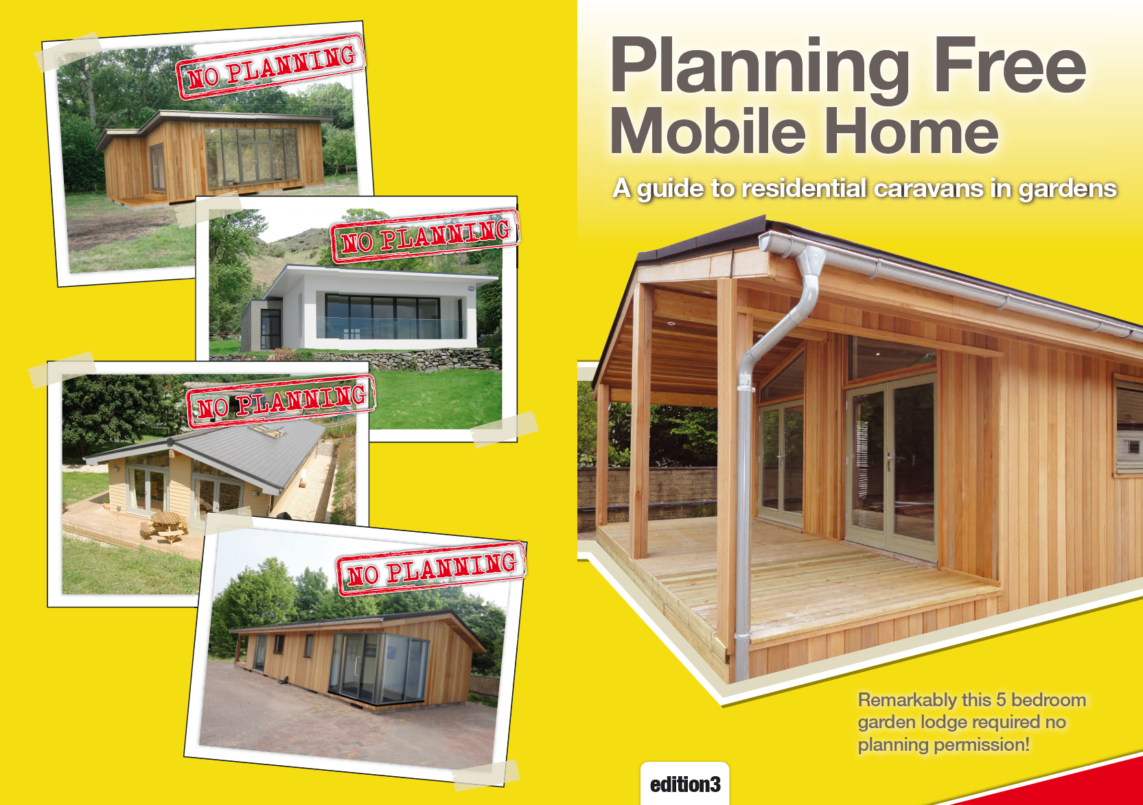 PlanningFreeMobileHomes planning permission log cabin homes photo home design,Planning Permission For Log Cabin Homes