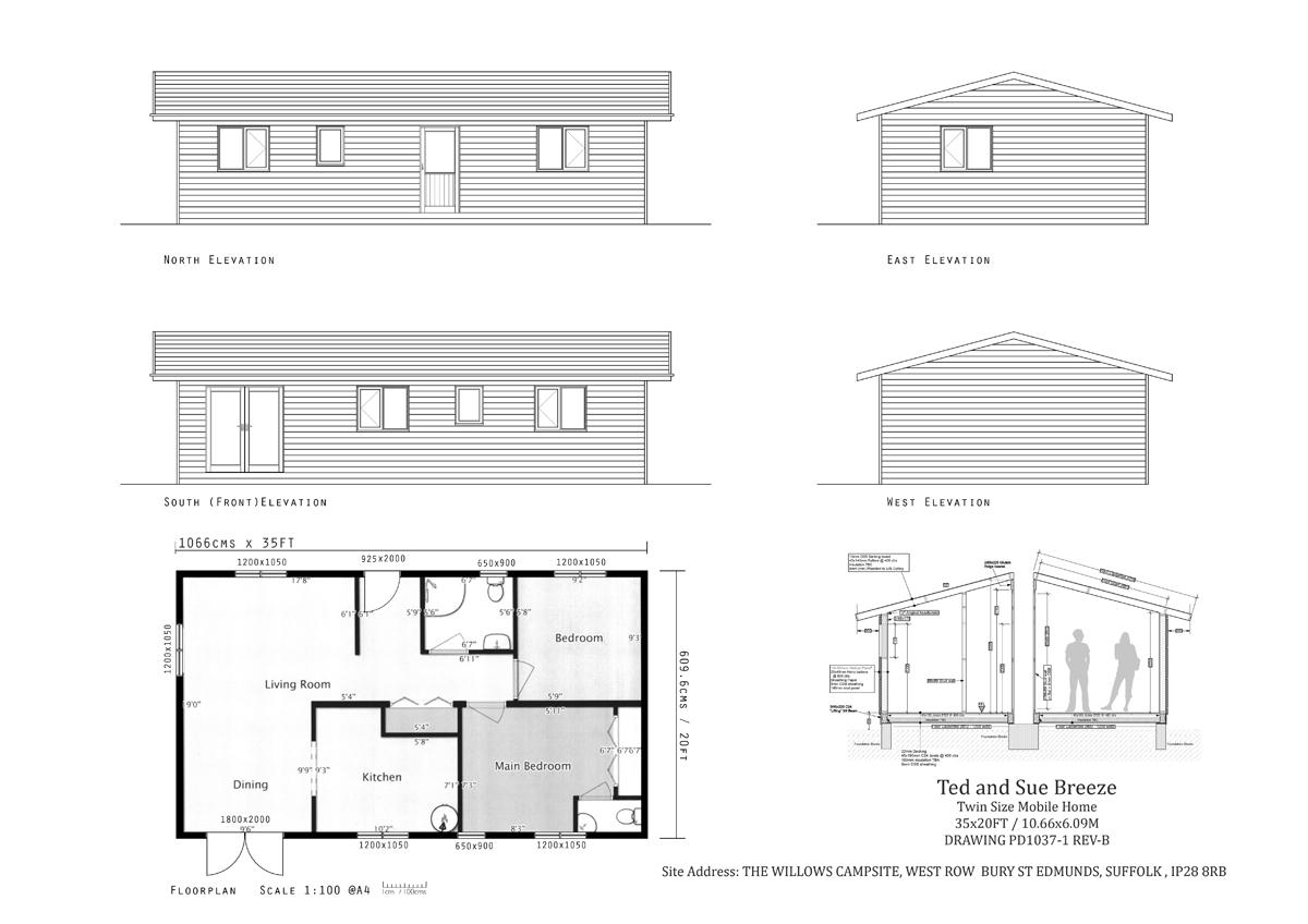 100 Log Cabin Mobile Homes Design Manufactured Homes