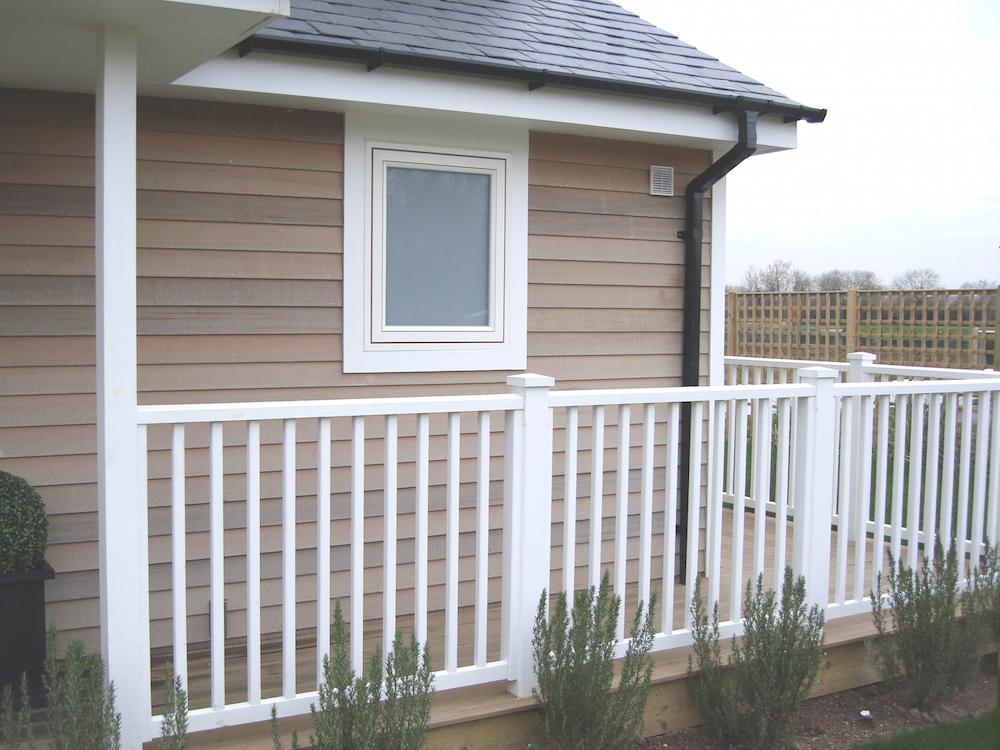 log-cabin-mobile-home-kit-1572
