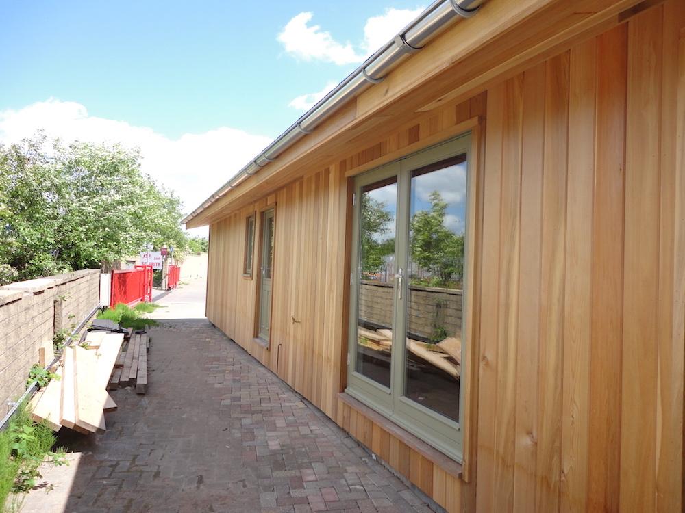 log-cabin-mobile-home-kit-410