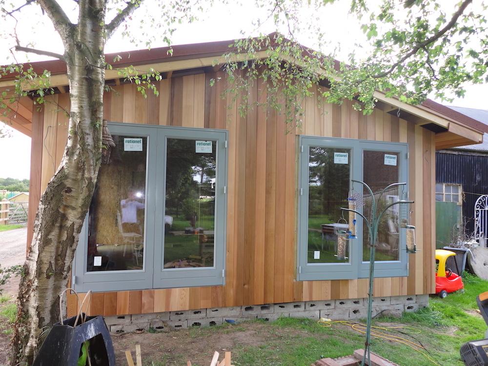 log-cabin-mobile-home-kit-56