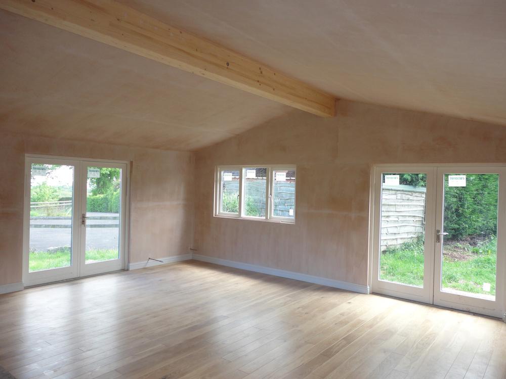 log-cabins-mobile-homes168