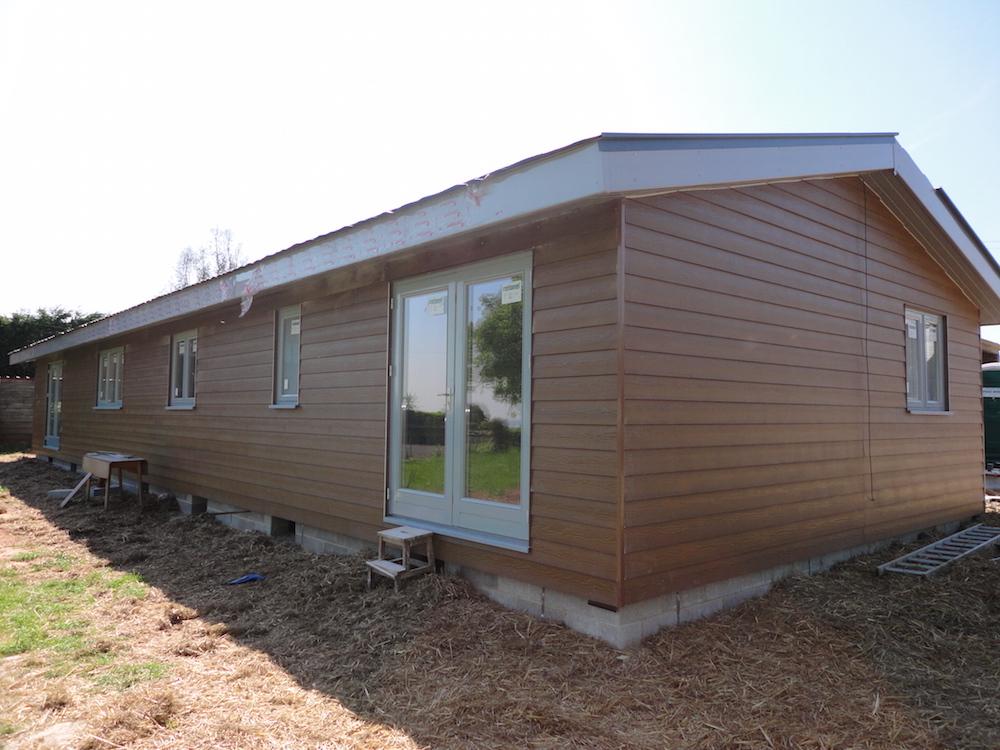 log-cabins-mobile-homes177