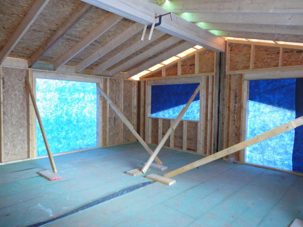 log-cabins-mobile-homes19