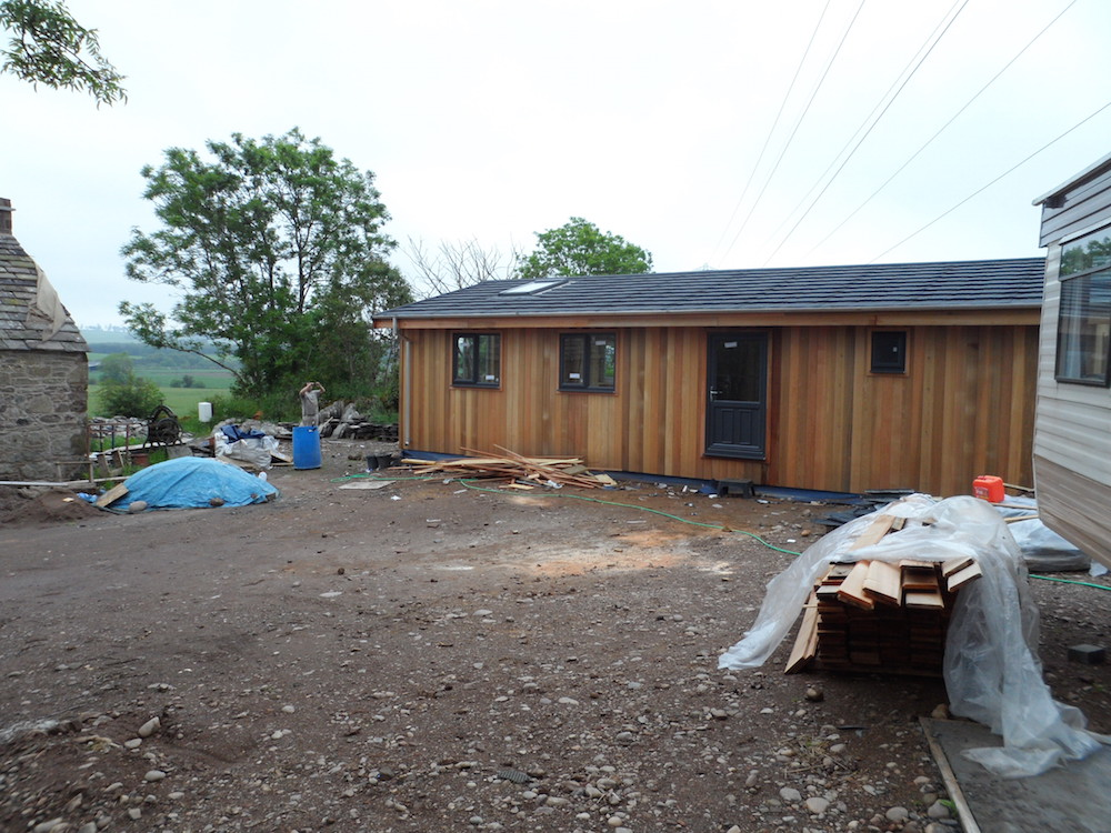 parkhome-timbercabins-netherton 002