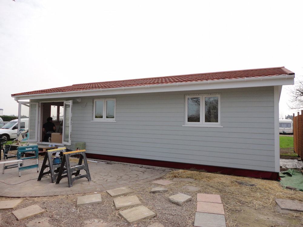 Planning For Mobile Home Dashing quotes House Designer kitchen